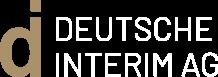 Deutsche-Interim-Logo-short-white