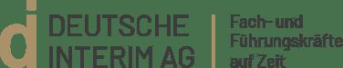 Deutsche-Interim-Logo