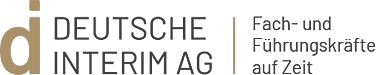 Deutsche-Interim-Logo