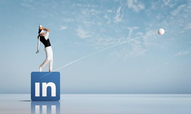 Blog_LinkedIn_diAG